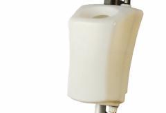 GHIBLI SB 143 L10 - Еднодискова машина за меки и твърди настилки , GHIBLI&WIRBEL, Размер 43 см., Еднодискови машини, За пране на мокети и килими, За миене на твърди настилки 271a1da7