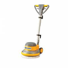 Еднодискова машина под наем за почистване на твърди подове и пране на меки настилки , GHIBLI, , За пране на мокети и килими, За миене на твърди настилки 9e651979