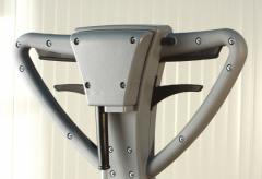GHIBLI SB 150 L 16 - Еднодискова машина за меки и твърди настилки, GHIBLI&WIRBEL, Размер 50 см., Еднодискови машини, За пране на мокети и килими, За миене на твърди настилки 06d71ab6