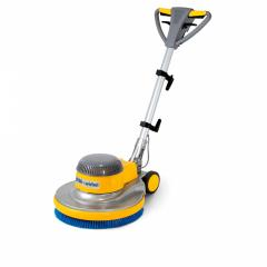 GHIBLI SB 150 L 16 - Еднодискова машина за меки и твърди настилки, GHIBLI&WIRBEL, Размер 50 см., Еднодискови машини, За пране на мокети и килими, За миене на твърди настилки cc2518f0