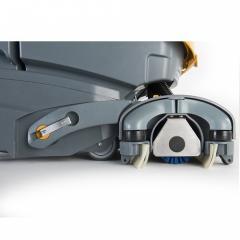 GHIBLI ROLLY 7 Е 33 - Подопочистваща машина за твърди настилки на кабел, GHIBLI&WIRBEL, Компактни, Подопочистващи машини, За миене на твърди настилки 7c1117f9