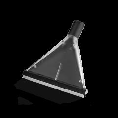 PROFI 50 - Професионален екстрактор за пране на тапицерии и килими, PROFI EUROPE, Едномоторни, Екстрактори, За пране на мокети и килими, За пране на тапицерии и матраци e7b81b45