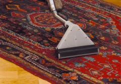 ЕКСТРАКТОР GHIBLI POWER EXTRA 21 I - Професионален екстрактор за пране на тапицерии, мокети и, GHIBLI&WIRBEL, Едномоторни, Екстрактори, За пране на мокети и килими, За миене на твърди настилки, За пране на тапицерии и матраци c44518a9
