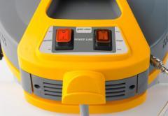 GHIBLI Power Extra 7 I - Професионален екстрактор за пране на тапицерии и килими, GHIBLI, Едномоторни, Екстрактори, За пране на тапицерии и матраци 0f5a1ad5