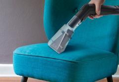 GHIBLI Power Extra 7 I - Професионален екстрактор за пране на тапицерии и килими, GHIBLI, Едномоторни, Екстрактори, За пране на тапицерии и матраци 2e5d1c41