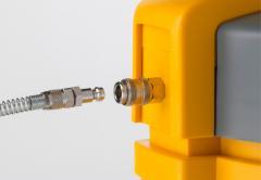GHIBLI Power Extra 7 I - Професионален екстрактор за пране на тапицерии и килими, GHIBLI, Едномоторни, Екстрактори, За пране на тапицерии и матраци f3671ab2
