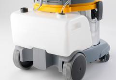 GHIBLI Power Extra 7 I - Професионален екстрактор за пране на тапицерии и килими, GHIBLI, Едномоторни, Екстрактори, За пране на тапицерии и матраци 788e1daa