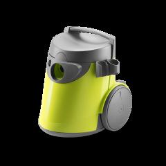 PROFI 10 - Професионална прахосмукачка за офиси и домакинства с устройство за автоматично навиване на кабела и обем 5 L, PROFI EUROPE, За сухо почистване, Прахосмукачки, За сухо прахосмучене f1231b55