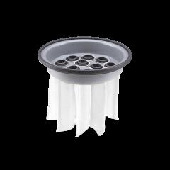 PROFI 5.1 MF - Прахосмукачка за фин прах, PROFI EUROPE, Индустриални прахосмукачки, Прахосмукачки, За сухо прахосмучене b0fe198c