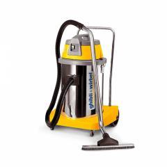 GHIBLI AS 400 IK - Едномоторна прахосмукачка за сухо и мокро почистване, GHIBLI, Прахо и водосмукачки, Прахосмукачки, За сухо и мокро изсмукване 55c51dc9