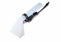 GHIBLI M 26 I CEME - Професионалнен двумоторен екстрактор, GHIBLI, Двумоторни, Екстрактори, За пране на мокети и килими, За пране на тапицерии и матраци 75d8183a