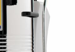 GHIBLI M 26 I CEME - Професионалнен двумоторен екстрактор, GHIBLI, Двумоторни, Екстрактори, За пране на мокети и килими, За пране на тапицерии и матраци 42531d77
