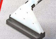 GHIBLI M 26 I CEME - Професионалнен двумоторен екстрактор, GHIBLI, Двумоторни, Екстрактори, За пране на мокети и килими, За пране на тапицерии и матраци 657e1d64
