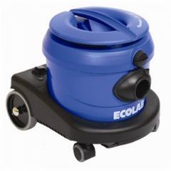 Торби за прахосмукачка Henkel Blue Vac 11, Ecolab Blue Vac 11, TMB Piccolo - пакет 5бр, ТОНИ, Торбички за прахосмукачки, Консумативи, За сухо прахосмучене e311186e