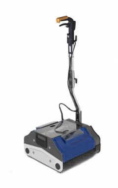DUPLEX 420 STEAM - Почистваща машина с пара за твърди и меки настилки, DUPLEX, Подопочистващи машини, За пране на мокети и килими, За миене на твърди настилки, За почистване с пара 05081b3d