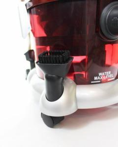 KRAUSEN ECO AQUA - Прахосмукачка с воден филтър, за сухо и мокро почистване, KRAUSEN, Прахосмукачки с воден филтър, Прахосмукачки, За сухо и мокро изсмукване aa2417cd