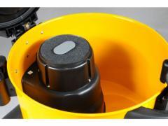 Филтър мотор за професионална прахосмукачка Profi 1 и Profi 2, PROFI EUROPE, Филтри, Консумативи,  eafb1b84