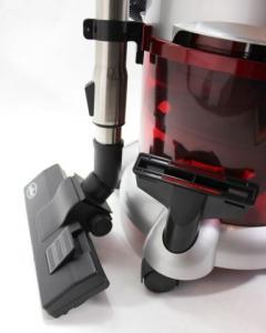 KRAUSEN ECO AQUA - Прахосмукачка с воден филтър, за сухо и мокро почистване, KRAUSEN, Прахосмукачки с воден филтър, Прахосмукачки, За сухо и мокро изсмукване 00cb1c0a