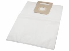 Синтетични торби за прахосмукачка PROFI 5 - пакет 5бр., , Торбички за прахосмукачки, Консумативи,  2ea21d6c