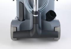 GHIBLI&WIRBEL POWER WD 22 I - Прахосмукачка за сухо и мокро почистване, GHIBLI, Прахо и водосмукачки, Прахосмукачки, За сухо и мокро изсмукване 2b191b50