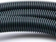 Антистатичен маркуч ф50, на метър, MASTERVAC, Маркучи, Консумативи,  66c41ec9