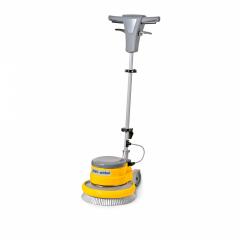GHIBLI SB 133 - Еднодискова машина за меки и твърди настилки, GHIBLI&WIRBEL, Размер 33 см., Еднодискови машини, За пране на мокети и килими, За миене на твърди настилки cd421979