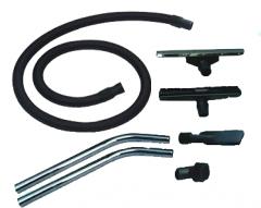 KRAUSEN PRO SUPER - три моторна праховодосмукачка , KRAUSEN, Прахо и водосмукачки, Прахосмукачки, За сухо и мокро изсмукване fad21c8c