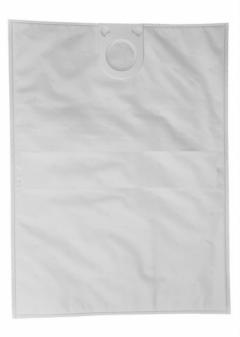 Синтетични торби за прахосмукачки BOSCH, KRESS, METABO - BO25-A , ТОНИ, Торби за професионални прахосмукачки, Консумативи, За сухо прахосмучене b91b1a7f