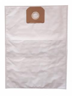 Синтетични торби за прахосмукачки,  BOSCH - BO35-A, ТОНИ, Торби за професионални прахосмукачки, Консумативи, За сухо прахосмучене ec35193d