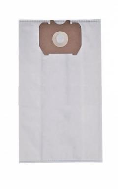 Синтетични торби за прахосмукачки,  CLEANFIX, COLUMBUS, HAKO - CF10-A, ТОНИ, Торби за професионални прахосмукачки, Консумативи, За сухо прахосмучене 81a215ec