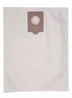 Синтетични торби за прахосмукачки, CIMEX - CI30-G, ТОНИ, Торби за професионални прахосмукачки, Консумативи, За сухо прахосмучене 635c1f97