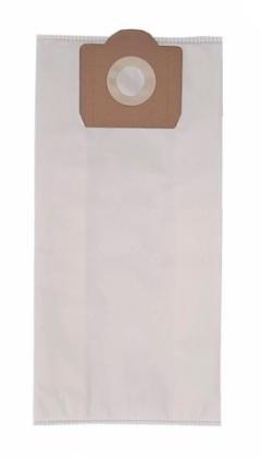 Синтетични торби за прахосмукачки,  COLUMBUS, HITACHI - CO12-A, ТОНИ, Торби за професионални прахосмукачки, Консумативи, За сухо прахосмучене 3b001d12