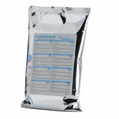 Lindhaus - Препарат за сухо пране на меки настилки, LINDHAUS, Препарати за почистване, Консумативи, За сухо пране 69f215f2