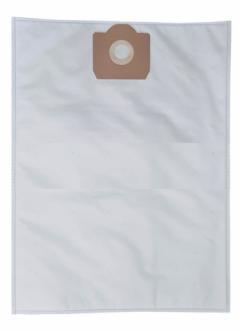 Синтетични торби за прахосмукачки, ELSEA - ES22-A, ТОНИ, Торби за професионални прахосмукачки, Консумативи, За сухо прахосмучене d4bd1b3f
