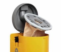 """GHIBLI T1 - Прахосмукачка за театри и киносалони тип """"раница"""", GHIBLI, , За сухо прахосмучене, За почистване на трудно достъпни места 78e2200a"""