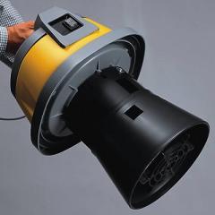 GHIBLI AS 400 IK - Едномоторна прахосмукачка за сухо и мокро почистване, GHIBLI, Прахо и водосмукачки, Прахосмукачки, За сухо и мокро изсмукване 8eba1e92