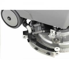 Ghibli Freccia 15 М 38 BC - Професионална подопочистваща миеща машина на батерии, GHIBLI&WIRBEL, На батерии, Подопочистващи машини, За миене на твърди настилки b3f71969