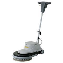 GHIBLI SB HS 1000 - Високо оборотна еднодискова почистваща машина, GHIBLI&WIRBEL, Високооборотни, Еднодискови машини, За миене на твърди настилки e5ad1b0f
