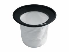 Текстилен филтър за прахо-водосмукачка 20L, , Филтри, Консумативи, За сухо прахосмучене 35981cd7