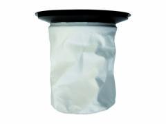 Текстилен филтър за прахо-водосмукачка 36L, , Филтри, Консумативи,  4f4b1f76