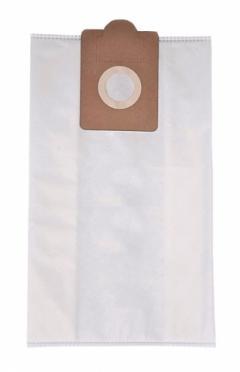 Синтетични торби за прахосмукачки , FAKIR,  GHIBLI&WIRBEL - FN1-A, ТОНИ, Торби за професионални прахосмукачки, Консумативи, За сухо прахосмучене 325d1ce2