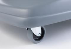 GHIBLI&WIRBEL POWER WD 50 I - Прахосмукачка  за сухо и мокро почистване, GHIBLI&WIRBEL, Прахо и водосмукачки, Прахосмукачки, За сухо и мокро изсмукване 4d961d15