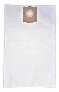Синтетични торби за прахосмукачки, FESTOOL - FS26-G , ТОНИ, Торби за професионални прахосмукачки, Консумативи, За сухо прахосмучене da8e1b38