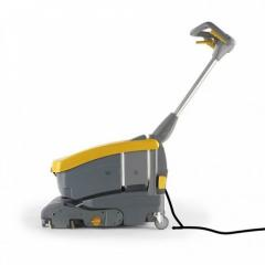 GHIBLI ROLLY 7 Е 33 - Подопочистваща машина за твърди настилки на кабел, GHIBLI&WIRBEL, Компактни, Подопочистващи машини, За миене на твърди настилки 65881eb2
