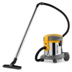 GHIBLI&WIRBEL POWER WD 22 I - Прахосмукачка за сухо и мокро почистване, GHIBLI, Прахо и водосмукачки, Прахосмукачки, За сухо и мокро изсмукване 9ac11865