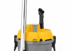 Професионална прахосмукачка за сухо почистване Ghibli &Wirbel V10, GHIBLI&WIRBEL, За сухо почистване, Прахосмукачки, За сухо прахосмучене 15911ba5