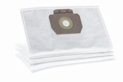 Торби за прахосмукачка Cleanfix S10, ТОНИ, Торбички за прахосмукачки, Консумативи,  082e1c1c