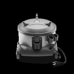 PROFI 1 - Професионална прахосмукачка за сухо почистване с обем 10 L, PROFI EUROPE, За сухо почистване, Прахосмукачки, За сухо прахосмучене 290d1dd3