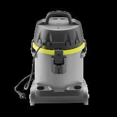 PROFI 5.1 MF - Прахосмукачка за фин прах, PROFI EUROPE, Индустриални прахосмукачки, Прахосмукачки, За сухо прахосмучене 8c1017c8