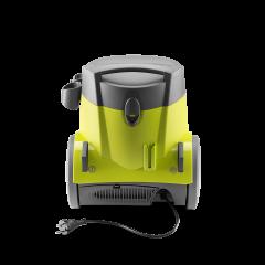 PROFI 10 - Професионална прахосмукачка за офиси и домакинства с устройство за автоматично навиване на кабела и обем 5 L, PROFI EUROPE, За сухо почистване, Прахосмукачки, За сухо прахосмучене ce101a7c